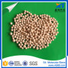 Stock! Molecular Sieves 5A for Psa Adsorbent Desiccant