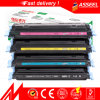 Color Toner Cartridge Q6000A Series for HP 1600 / 2600
