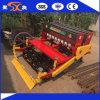 Eight Rows Fertilizing Wheat Sower