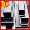 ASTM B338 Gr2 Seamless Titanium Tube in Square