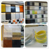 Kkr Theroforming 100% Pure Acrylic Solid Surface Sheets