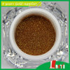 Pearl Color Glitter Powder Factory for Fabric