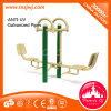 Interesting Kids Exercise Equipment Outdoor Fitness Equipment for Community