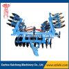 1bz-4.0 Disc Blades Offset Heavy Duty Harrow