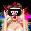 VR Case Mini for Mobile Phone