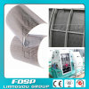 Hammer Screen for Hammer Mill with Good Quality
