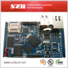 High Quality CCTV Camera PCB Assembly Shenzhen Manufacture