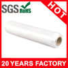 Opaque LLDPE Material Handy Plastic Film