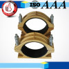 High Tension Overhead Cable Clamp for Sale