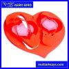 Promotion EVA Sole Women Gift Flip Flop