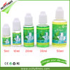 Ocitytimes Food Level E-Liquid Wholesale