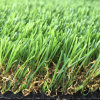 Anti-UV Landscaping Garden Decoration Artificial Grass/Sports Field Soccer Pitch Football Synthetic ...