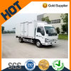 Qingling 600p 3360 Single Cab Light Truck