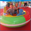 Inflatable Bumper Car for Adults with Ce Certificate