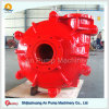 Hot Sale High Abrasion Corrosion Resistance Heavy Duty Slurry Pump