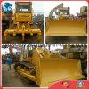 Global-Favored New-Air-Condition 3~5cbm/10ton 2007~2010 Hydraulic Caterpillar D6d Used Crawler Bulldozer