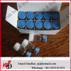 High Purity Melanotan 1 Tanning Mt1 Melanotan Injection