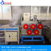 Professional Pet Floor Brooms Filament Making Machinery