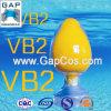Manufacturer Supply Vitamin B2 Powder 98%