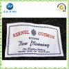 Garment Fashion Hot Cut Clothing Woven Labels (JP-CL113)