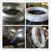 Huge Dimension Caobon or Alloy or Stainless Steel Forging-Forged Ring