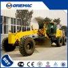 Grader Blade Gr180 Grader Price Cheap Motor Grader