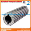 Industrial Plastic Chipper Shredder Machine Blades and Knives for Sale