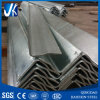 Prime Steel L Beam Bar Steel Ribbed Angle