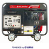 New Design European Astra Generator (BVT3160)