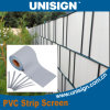 PVC Strip Screen