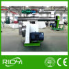 Farm Used Chicken Cattle Sheep Feed Pellet Machine for Poultry