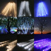 Outdoor Christmas Decoration Waterfall Light (LDMM-001)
