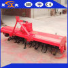 Large Rotary/Farming/Garden Tiller with 2m Working Width