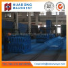 Conveyor Roller Brackets Roller Set Troughing Idler Brackets