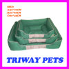 High Quaulity Oxford Dog Cat Beds (WY1304016-1A/C)