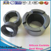 Silicon Carbide Seal of G9 Silicon Carbide Ssic Rbsic Mg1 M7n L Da