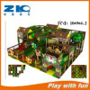 Manufactor Naughty Castle for Kids on Sell