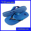 New Men Beach PE Slippers with Sport Print