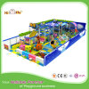 Commercial Kids Extra Large Indoor Play Equipment