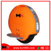 Colorful LED Lights Foldable Motorcycle Electric Scooter, Self-Balancing Scooter, Detachable Battery Design