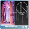 Event Decoration Equipmentwholesale Pipe and Drapecheap Pipe and Drape Alternatives