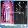 Event Decoration Equipmentwholesale Pipe and Drapecheap Pipe and Drape Alternatives