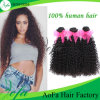 High Quality 8A Unprocessed Remy Human Hair 100% Brazilian Hair