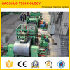 Steel Coil Cut to Length Machine Line
