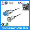Cm30 Capacitance Proximity Switch with CE
