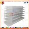 New Customized Supermarket Retail Store Shelf (Zhs182)