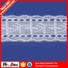 Over 15 Years Experience Finest Quality Wholesale African Lace Fabrics
