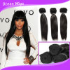 Factory Price Cheapest Silky Straight Weaving Indian Virgin Hair