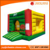 China Inflatable Jumping Castle Toy Bouncer for Amusement Park (T1-614B)