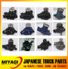 Auto Water Pump for Mitsubishi Truck Parts